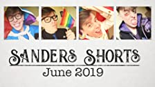 Sanders Shorts: June 2019