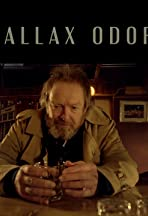 Fallax Odor