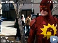 super 2010 movie online stream