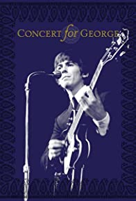 Primary photo for Concert for George