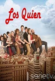 Los Quién (2011)