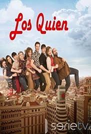 El guateque Poster