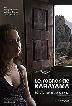 The rock of Narayama