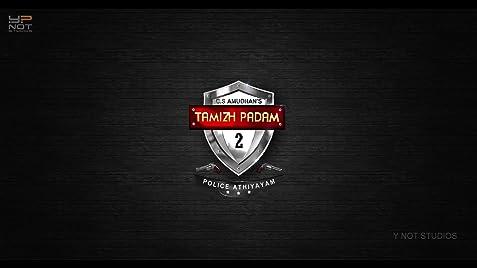 Thamizh Padam 2 2018 Imdb