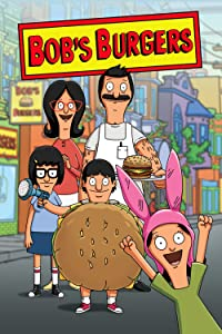 Descargar subtítulos de películas gratis Bob\'s Burgers: Episode #9.7  [720x320] [Avi] [iPad]