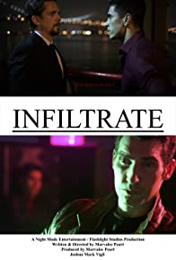 Primary photo for Infiltrate