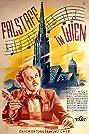 Falstaff in Vienna (1940) Poster