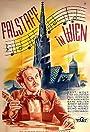 Falstaff in Vienna