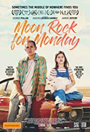 Moon Rock for Monday (2021) HDRip english Full Movie Watch Online Free MovieRulz