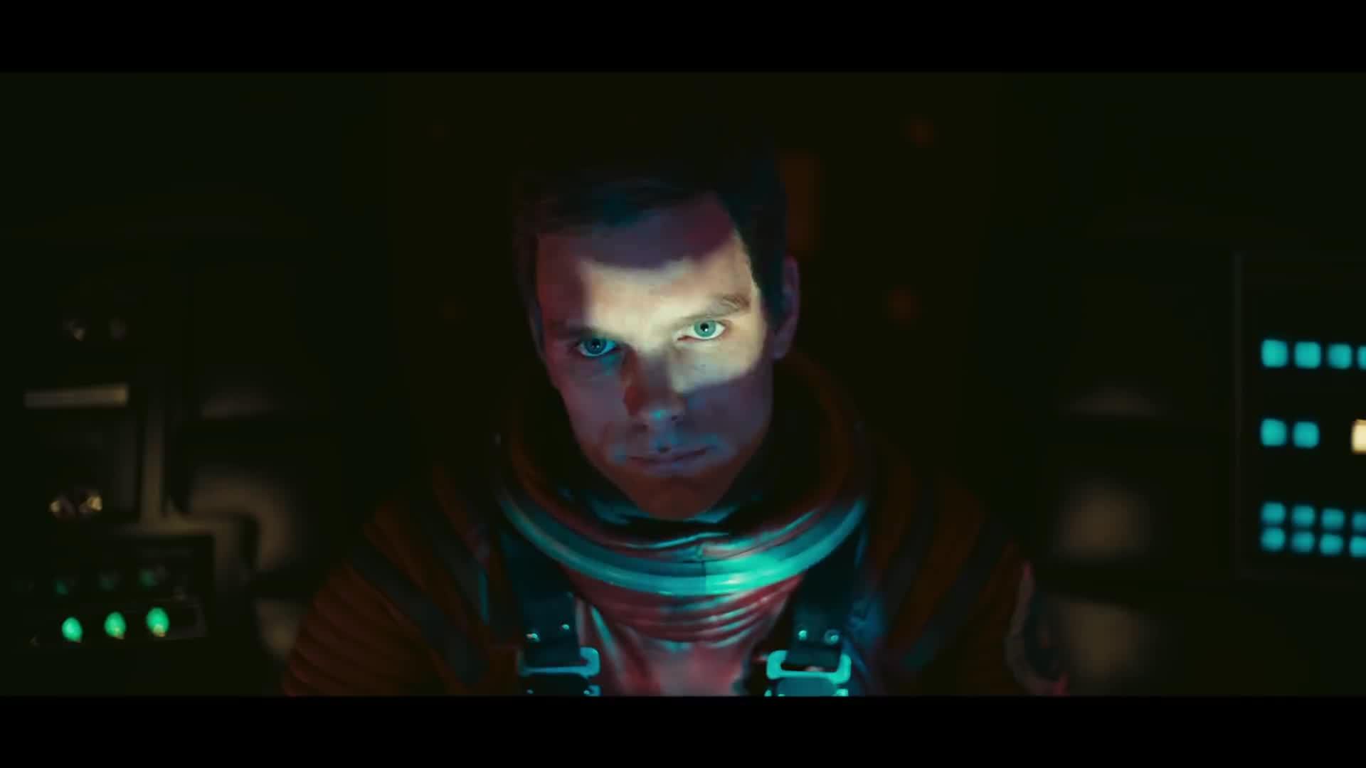 2001 A Space Odyssey 1968 Imdb