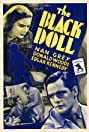 The Black Doll (1938) Poster