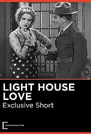 Lighthouse Love (1932) 720p