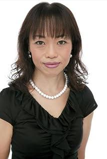 Hiroko Emori Picture
