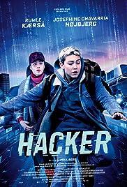 Hacker (2019) 1080p