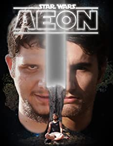 Star Wars: Aeon song free download