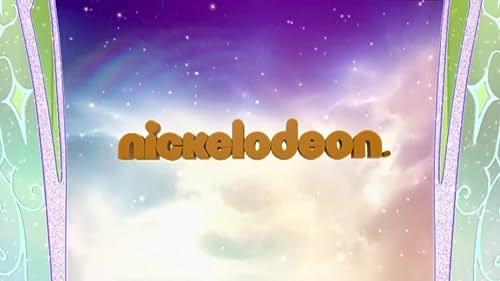 Nickelodeon's All-New Winx Club