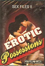 Watch Movie  Sex Files: Erotic Possessions (2000)