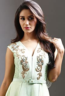Nikita Dutta Picture