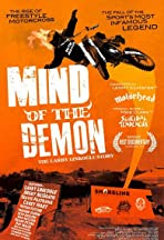 The Mind of the Demon