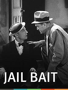 Jail Bait USA