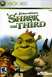 shrek the third full movie free download