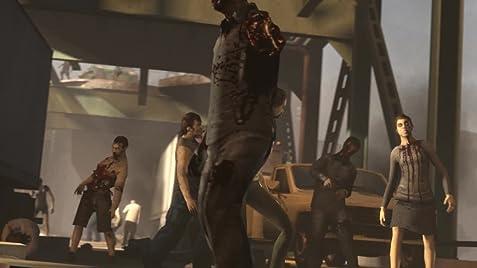 Left 4 Dead 2 (Video Game 2009) - IMDb