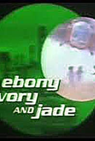 Primary photo for Ebony, Ivory and Jade
