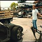Stephen Dorff in American Hero (2015)