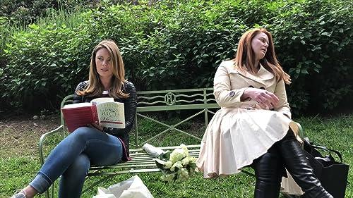 Laura Meakin Sisters Film