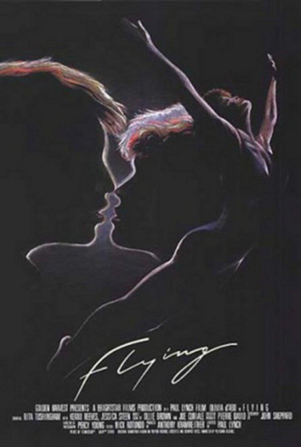 Flying (1986)
