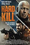 'Hard Kill' Review