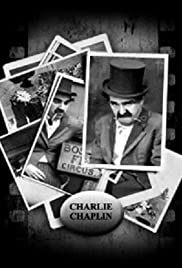 The Professor (1919) Poster - Movie Forum, Cast, Reviews