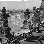 Die Spur führt nach Berlin (1952)