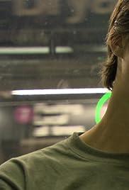 Predstava (2010) ONLINE SEHEN