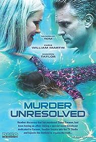 Murder Unresolved (2016)