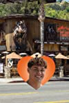 Sunset Boulevard Country Western Staple Becomes New TikTok Hotspot
