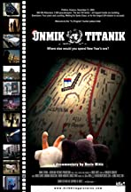 Unmik Titanik