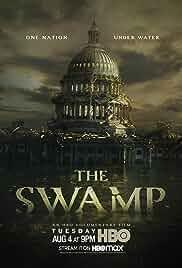 The Swamp (2020)