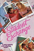 Primary image for Student Exchange