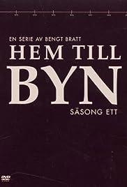 Hem Till Byn Tv Series 19712006 Imdb