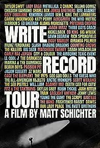 Primary photo for Write Record Tour