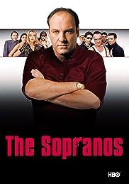 LugaTv | Watch The Sopranos seasons 1 - 6 for free online