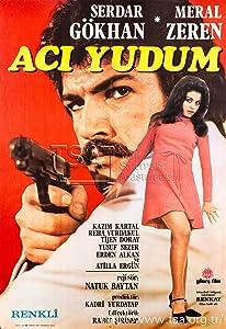 Watch online mega movies Aci yudum Turkey [640x480]