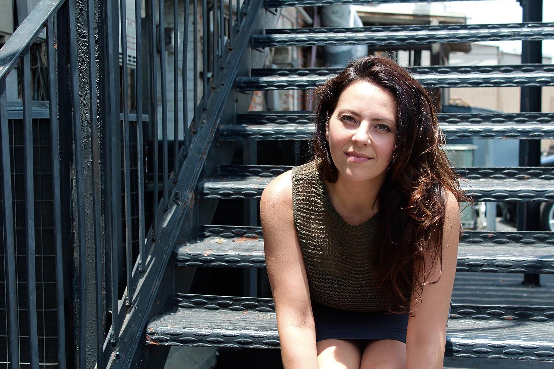 Riva Di Paola Riva Di Paola new picture