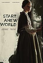 Start Anew World