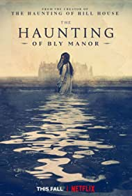The Haunting of Bly Manor (2020)