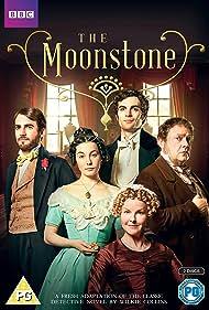 The Moonstone (2016)