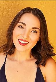 Primary photo for Hayley Muñoz