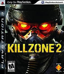 free download Killzone 2