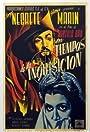 En tiempos de la inquisición